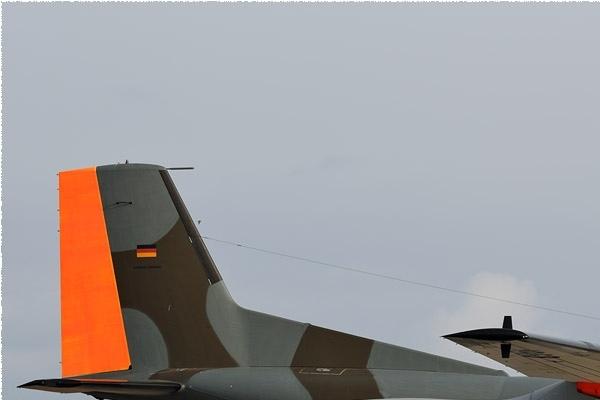Photo#3718-1-Dassault Super Etendard