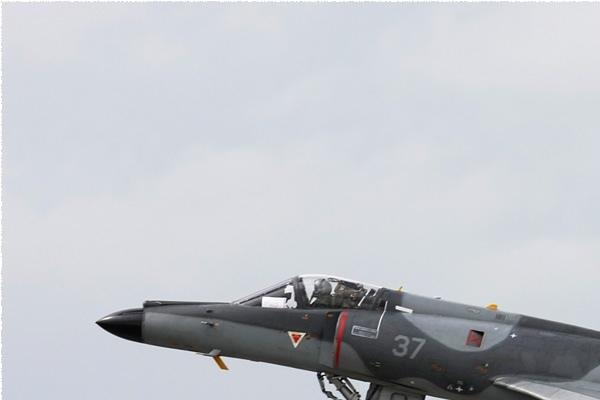 Photo#3719-1-Dassault Super Etendard