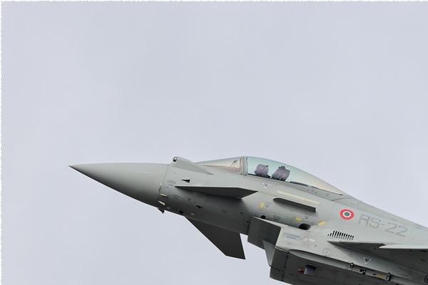 Photo#3725-1-Eurofighter F-2000A Typhoon