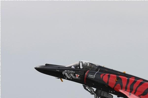 Photo#3726-1-Dassault Super Etendard