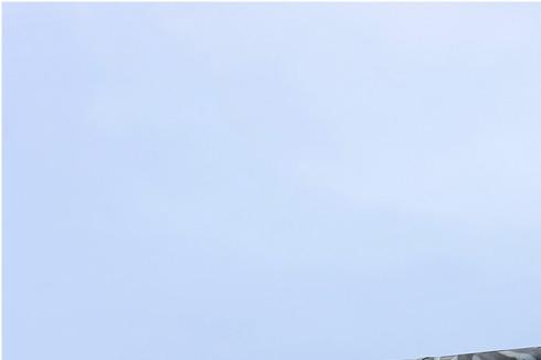 Photo#3731-1-Panavia Tornado ECR