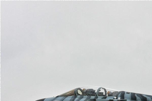Photo#3732-1-Panavia Tornado ECR