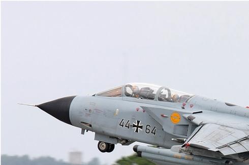 Photo#3733-1-Panavia Tornado IDS