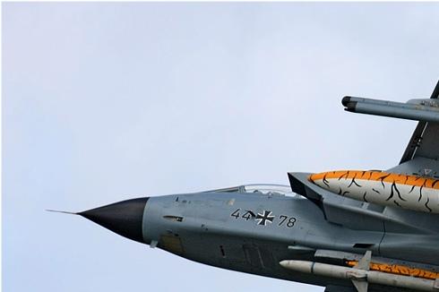 Photo#3739-1-Panavia Tornado IDS
