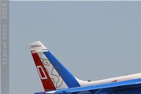 Photo#3743-1-Dassault-Dornier Alphajet E