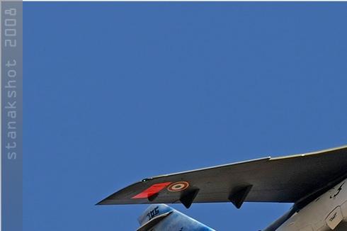 Photo#3745-1-Dassault-Dornier Alphajet E
