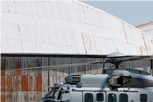 Photo#3751-1-Eurocopter EC725 Caracal