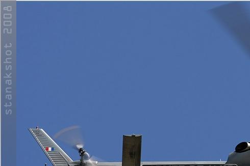 Photo#3756-1-Aerospatiale AS555AN Fennec