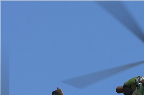 Photo#3758-1-Aerospatiale SA342M Gazelle