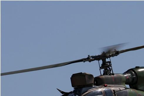 3759a-Aerospatiale-SA342M1-Gazelle-France-army
