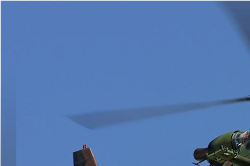 Photo#3760-1-Aerospatiale SA342M1 Gazelle
