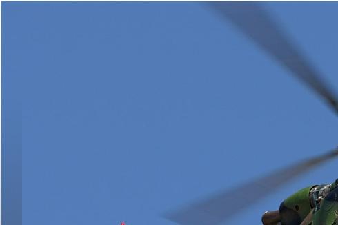 Photo#3762-1-Aerospatiale SA342M Gazelle