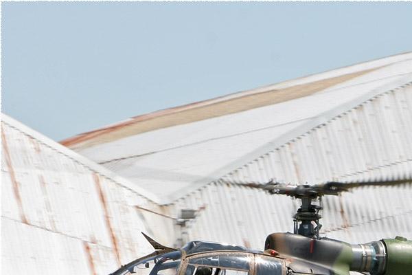 Photo#3764-1-Aerospatiale SA342M1 Gazelle