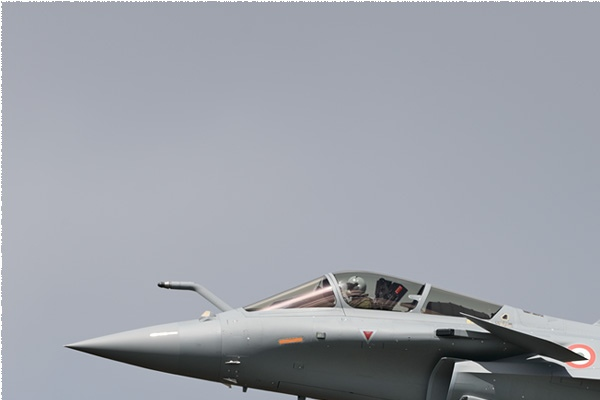 Photo#3767-1-Dassault Mirage 2000N