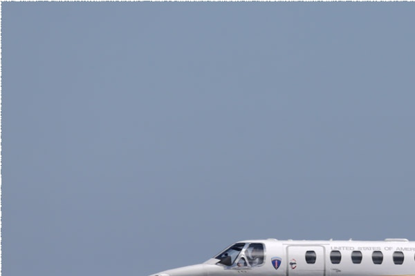 Photo#3771-1-Cessna UC-35A1 Citation