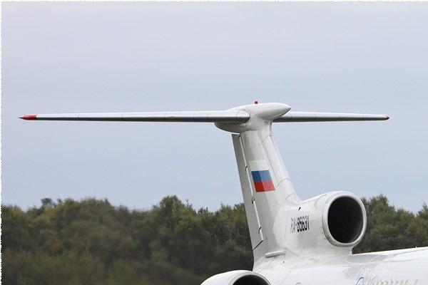 Photo#3774-1-Tupolev Tu-154M