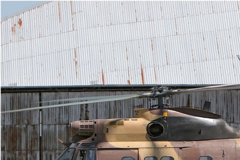 3776a-Aerospatiale-SA330B-Puma-France-army