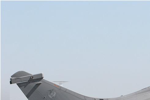 Photo#3780-1-Dassault Rafale B