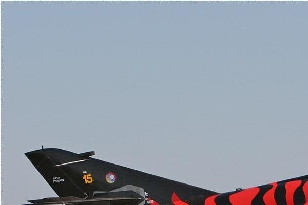 Photo#3781-1-Dassault Super Etendard