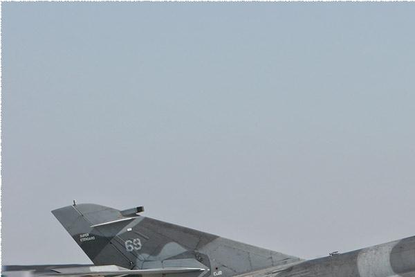 Photo#3782-1-Dassault Super Etendard