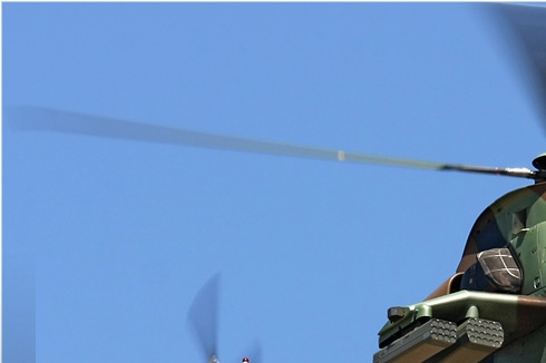 Photo#3783-1-Eurocopter EC665 Tigre HAP