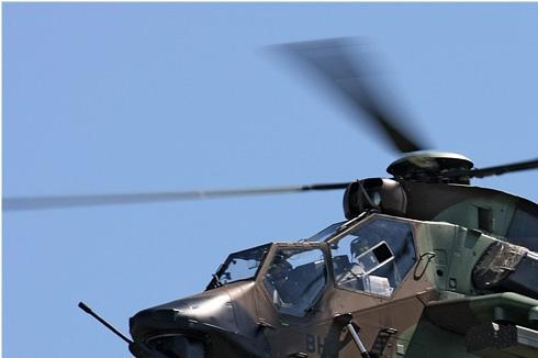 Photo#3785-1-Eurocopter EC665 Tigre HAP