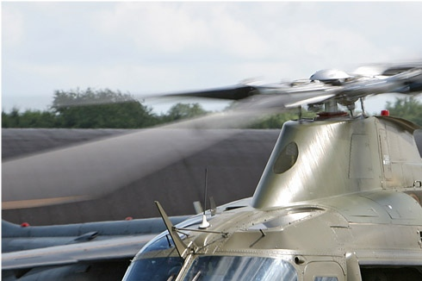 Photo#3789-1-Agusta A109BA