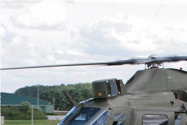Photo#3790-1-Agusta A109BA