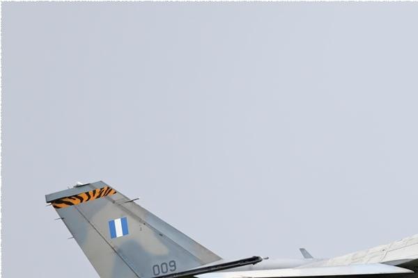 Photo#3794-1-Antonov An-26