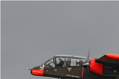 3799a-North-American-Rockwell-OV-10B-Bronco-France