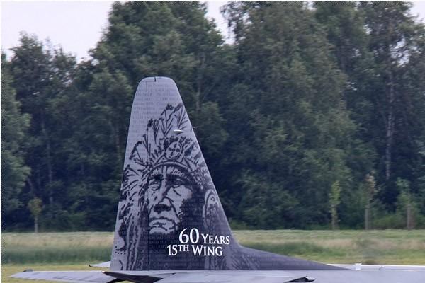 Photo#3801-1-Lockheed C-130H Hercules
