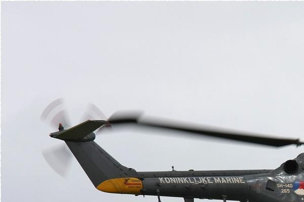 Photo#3837-1-Westland Lynx SH-14D