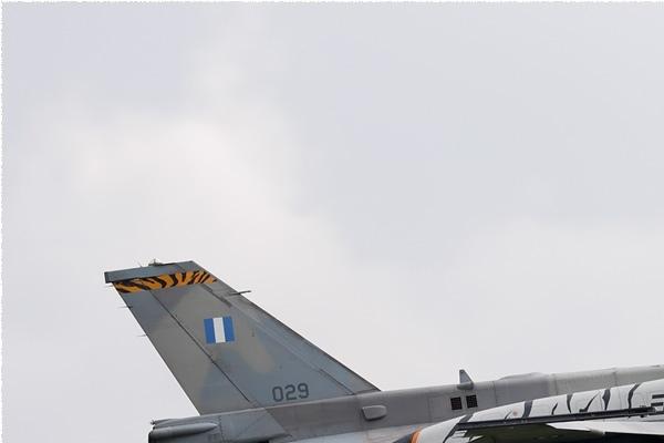 Photo#3840-1-Dassault Mirage 2000C