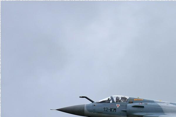 Photo#3841-1-Dassault Mirage 2000C