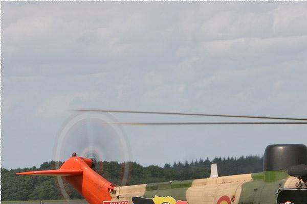 Photo#3848-1-Westland Sea King Mk48
