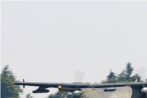 Photo#3860-1-Transall C-160D
