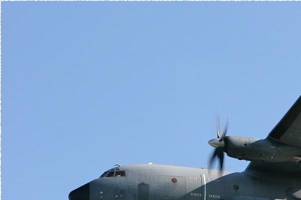 Photo#3869-1-Transall C-160R