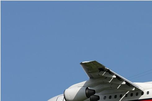 Photo#3875-1-British Aerospace BAe146 CC2