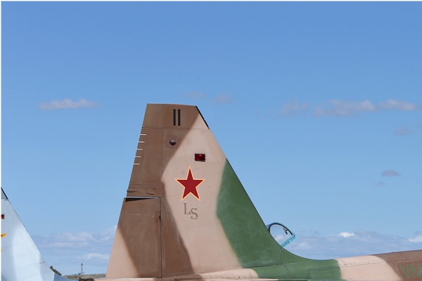 Photo#3876-1-Northrop F-5N Tiger II
