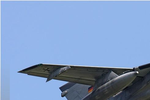Photo#3885-1-Panavia Tornado ECR