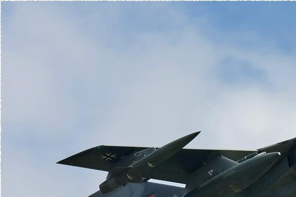 Photo#3890-1-Panavia Tornado IDS