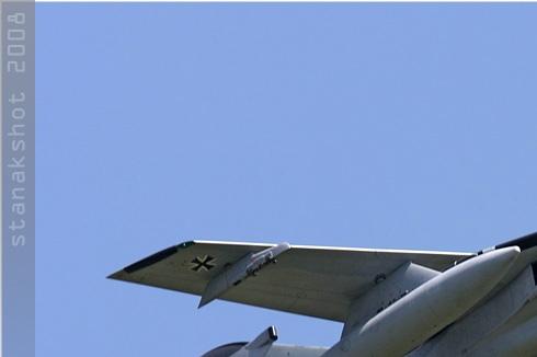 Photo#3893-1-Panavia Tornado ECR