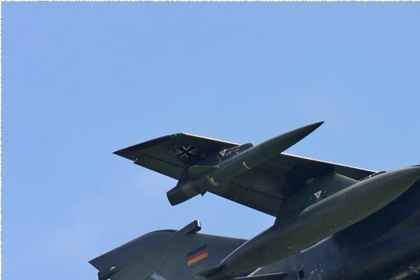 Photo#3894-1-Panavia Tornado IDS