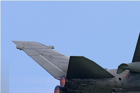 Photo#3895-1-Panavia Tornado EA-200B