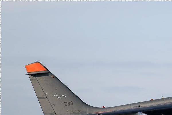 Photo#3898-1-Panavia Tornado A-200A