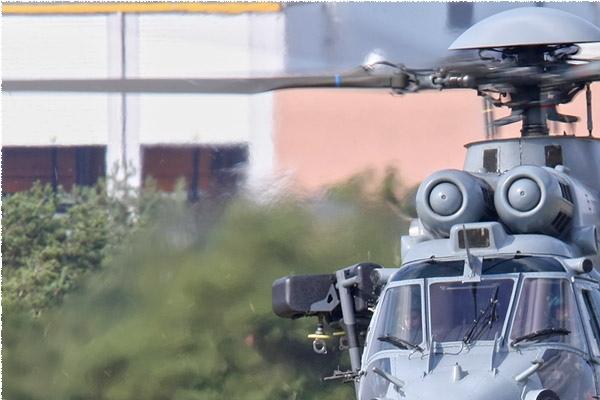 Photo#3927-1-Eurocopter EC725 Caracal