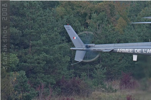 Photo#3929-1-Aerospatiale AS555AN Fennec