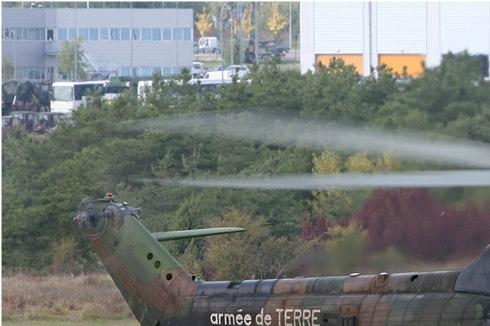Photo#3933-1-Aerospatiale SA330B Puma