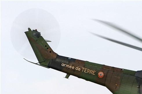 Photo#3934-1-Aerospatiale SA330B Puma