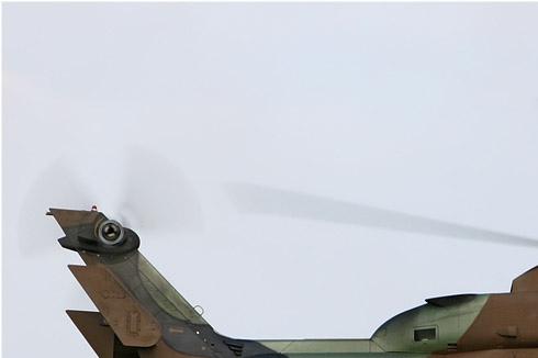 Photo#3936-1-Eurocopter EC665 Tigre HAP